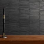 線香筒 竹製